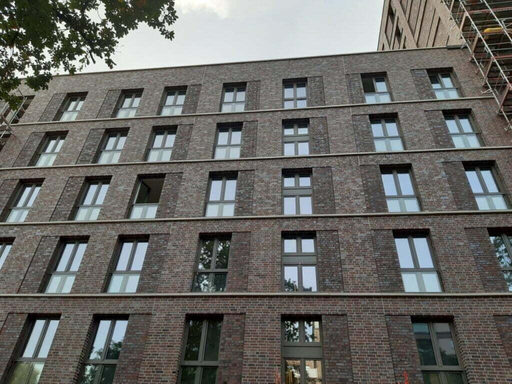 LEO (Hamburg)