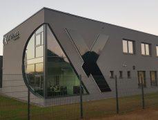 ax-lightness composites + BENObikes (Duderstadt / Niedersachsen)