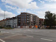 Brabandstraße (Hamburg)