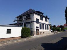 Einfamilienhaus (Leinefelde / Thüringen)